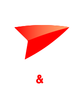 Work and Travel Club